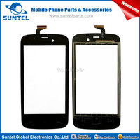 Hot Sell Touch Screen Replacement Cell Phone Spare Parts For Blu