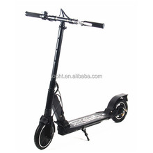 Folding Electric Scooter High Speed Adult Electric Scooter