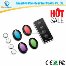 2015 Fashion Sales Promotion Gifts Items Key Finder Manufacturers