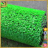 Wholesale Cheapest Simple Plastic Artificial Turf Grass Cloth Wallpaper