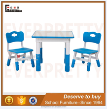 Safe used daycare furniture sale, free daycare furniture, kids furnitures kids study table chair
