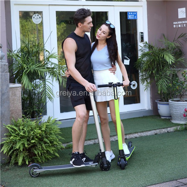 New design China electric chariot for sale snow scooter sea scooter electric