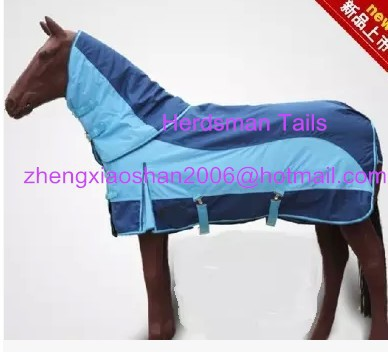 Supply winter and summer 6ft horse rug