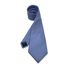 Fashion mens small Dots silk ties for wholesale