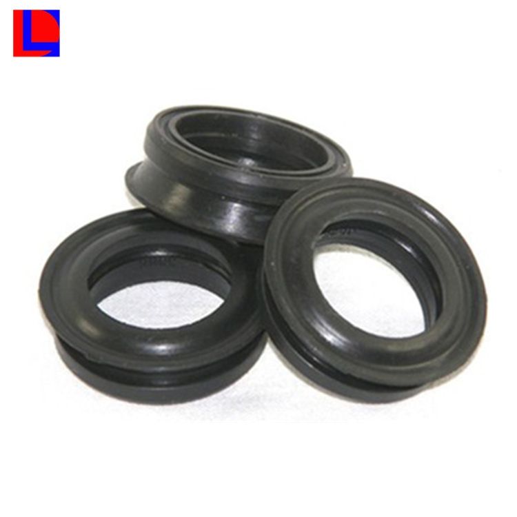 Epdm Rubber Ring Rubber Gasket For Seal, Epdm Rubber Ring Rubber ...