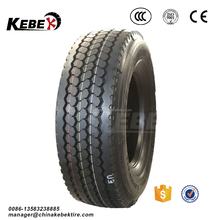 China best manufacturer 315/80r 22.5 truck tyre with certificates