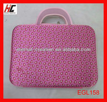 canvas laptop bag fashion neoprene laptop bag laptop bag for surface pro