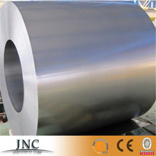 Shandong steel manufacturer of dx51d z120 galvanized , aluzinc steel coil in sheets
