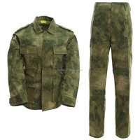 Wholesale High Quality Camouflage From China Instock