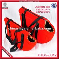 Fashion /airlines pet carrier/mini pet carrier/airline approved pet carriers