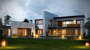 America 39 s best house plans design photos 3d front for Americas best flooring