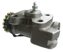 heavy lorry parts truck parts brake wheel cylinder MC832782 MC832783 for mitsubishi Piezas del carro pesado China supplier