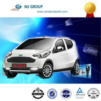2014 new design electric car for saling