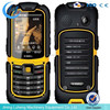 Promotion!!!explosion proof intrinsically safe mobile phone with lowest price