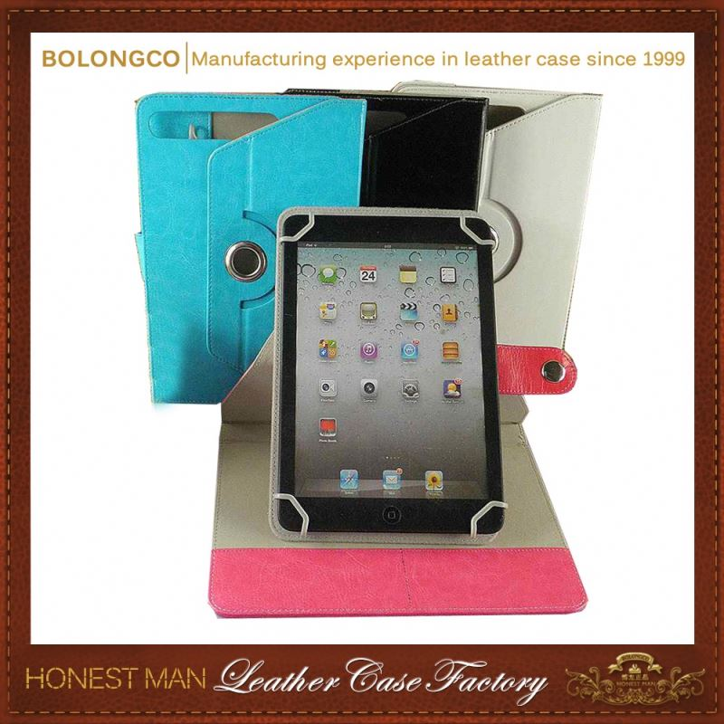 Nice Quality Oem Design Oem Cheap Prices Stand Leather Flip Case Cover For Samsung Galaxy Tab 3 8.0