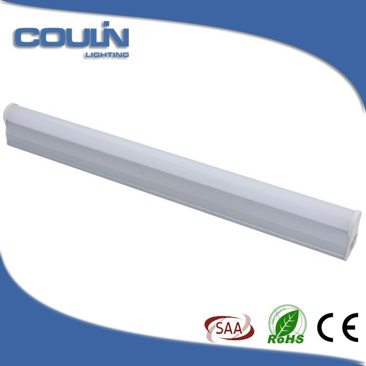 Eco-Friendly 300Mm Led Fluorescent Tube T8