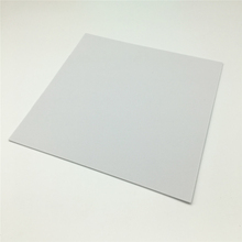 High Quality Cheap Custom Board Mould white Eva 3D Logos Bulk Foam Sheets