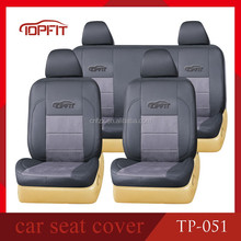 german car seat covers various kind of design car seat cover exported to america, Germany, Russia