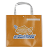 Handmade Polypropylene Tote Bags for shopping