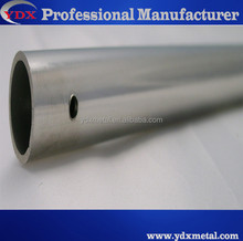 perforated stainless steel tube korea