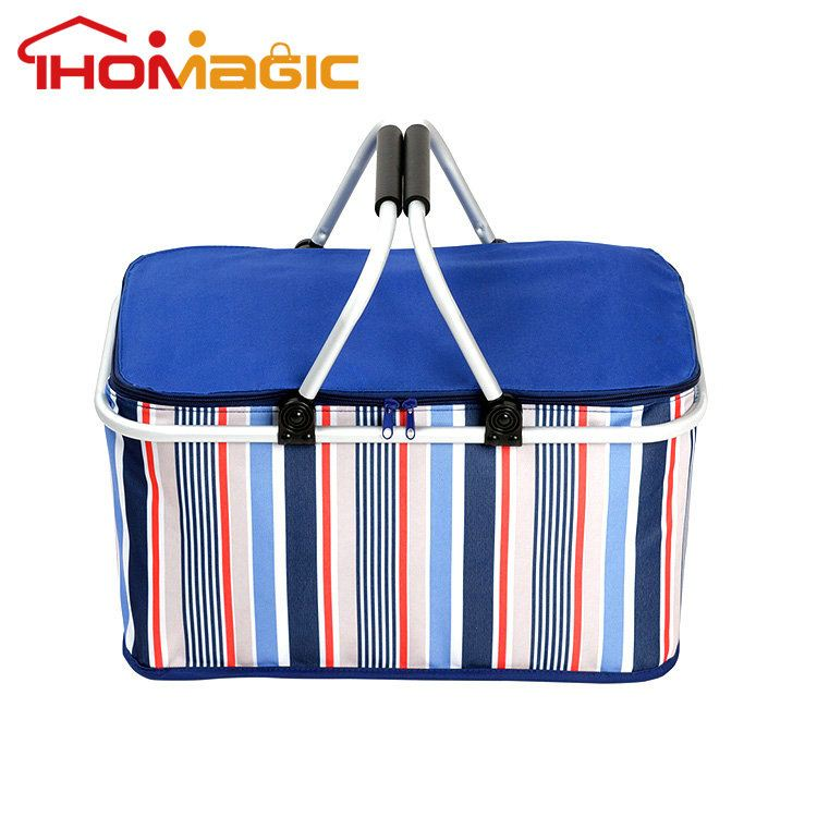 Fashion innovations fashion designed cooler beach bag