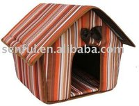 Pet Furniture Pet House Pet House Dog House