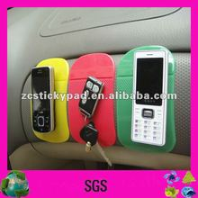 2012 PU car accessories new with packing