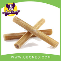 rawhide dog bones natural knot bone,pressed bone dog chews/snacks/treats