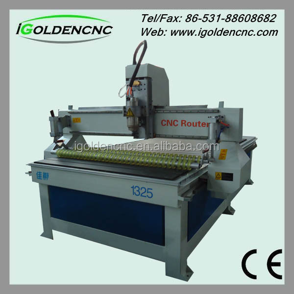 looking for dealer wood pattern making machine