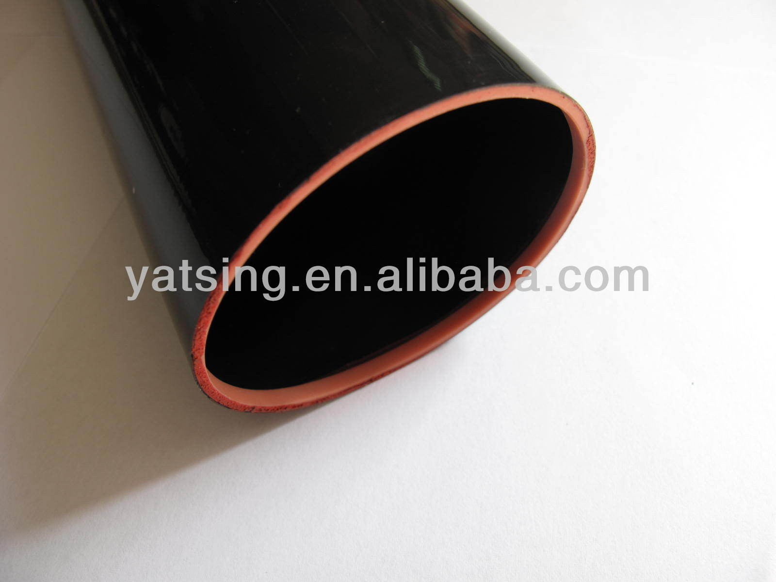 compatible fuser film sleeve for use in MPC4500 with good quality