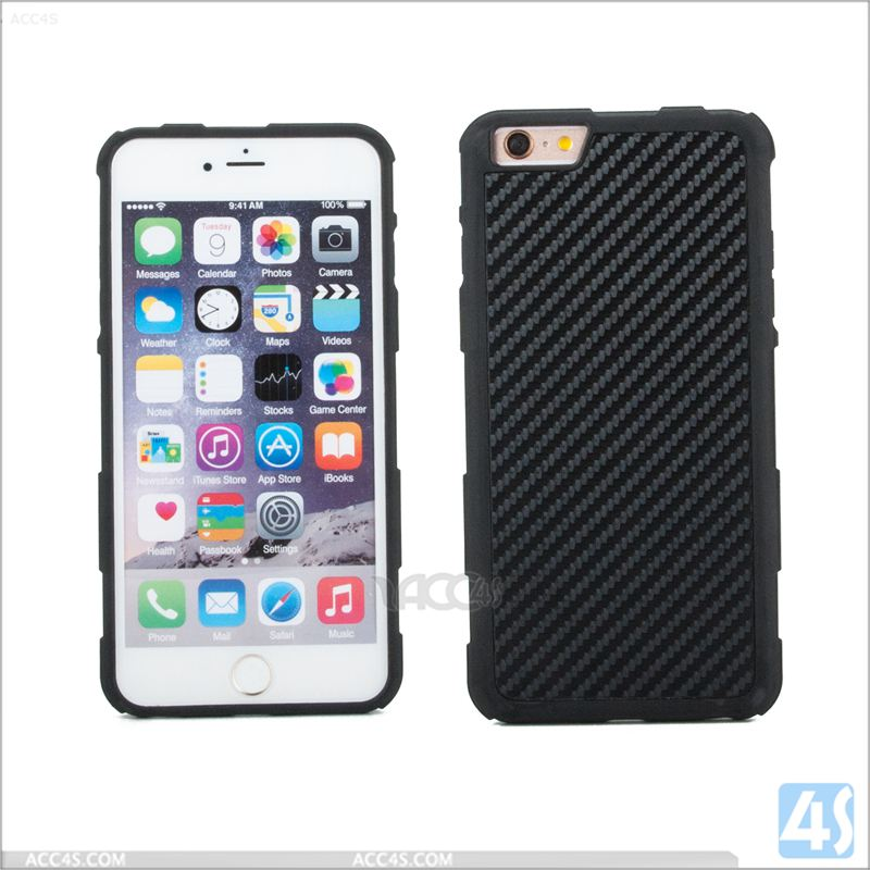 2016 Wholesale TPU PC PU Tyre Pattern Mobile Phone Cover Case for APPLE iPhone 5 / 5s