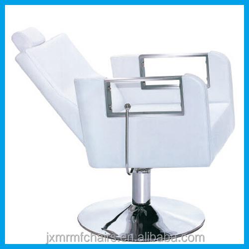 White Salon Reclining Chair/barber Furniture JXM607  sc 1 st  Vet Research & List Manufacturers of Reclining Salon Chair White Buy Reclining ... islam-shia.org
