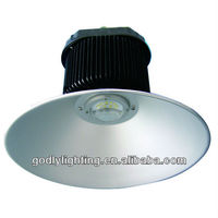 High Quality Economic CE ROHS FCC 102LM/W Led 120w