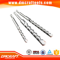 Durable best selling concrete drilling sds hammer drill bit