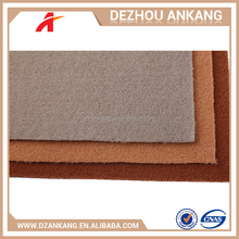 Quality Guarantee Stronger Durable Jacquard Velour Movies House Carpet