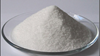 /product-detail/hot-sale-sodium-chlorite-90-in-2016-60518086215.html