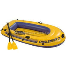 Factory inflatable boats inboard in any shape size printing contact us
