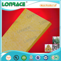 Sell Online Heat preservation Cooler Insulation Material