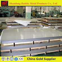 201 202 304 309 316 310s 321 420 430 Stainless Steel Sheet/Plate