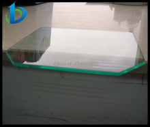 tempered glass for oven door, oven door tempered glass for sale,Shenzhen oven door tempered glass factory