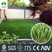 3- 4 tones Garden,community,home decoration landscaping artificial grass