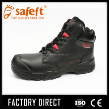 KFC non-slip goodyear work shoes/safety