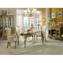 high quingity 578# pictures of dining table chair