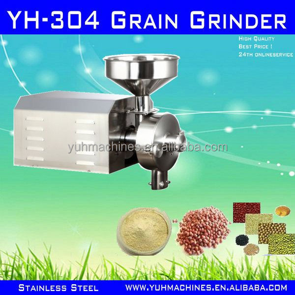 Complete Sets Wheat Flour Mill/Industrial Wheat Flour Mill/Small Horizontal Milling Machine