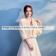 poncho ivory for brides keep warm wedding jacket shawl wholesale