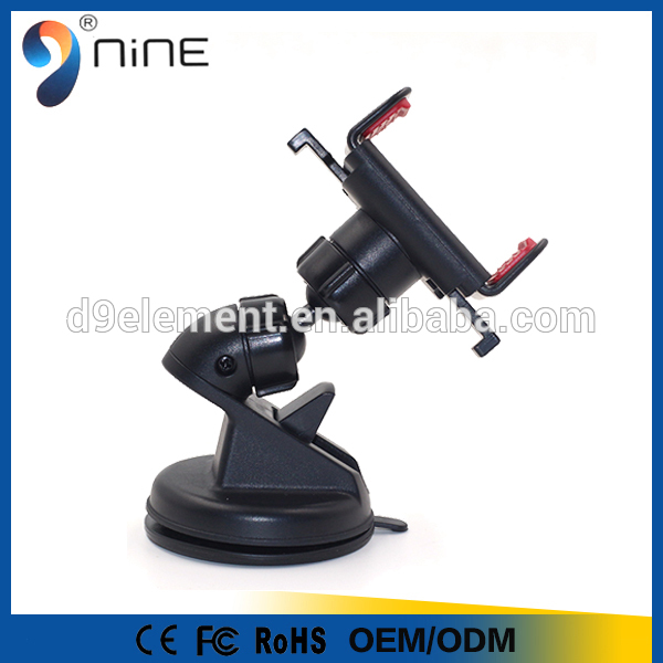 360 rotating universal phone tablet stand for wholesale , custom logo support