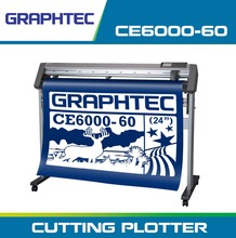 Reliable quality Graphtec Cutting Plotter CE6000-60