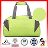 Hot Sell Pro Sports Duffle Bag Sports Tote Bag Weekend Handbag