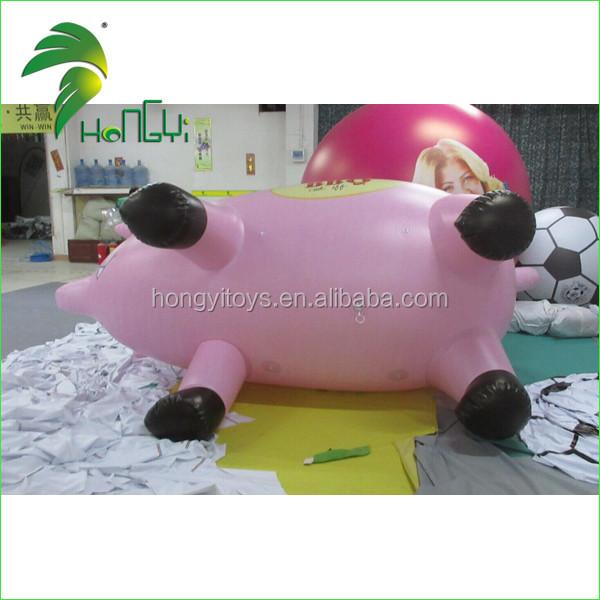 inflatable pink pig balloon (1).jpg