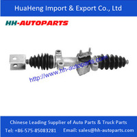 Hijet S89 steering rack and pinion gear parts for Daihatsu 45502-87516 4550287516